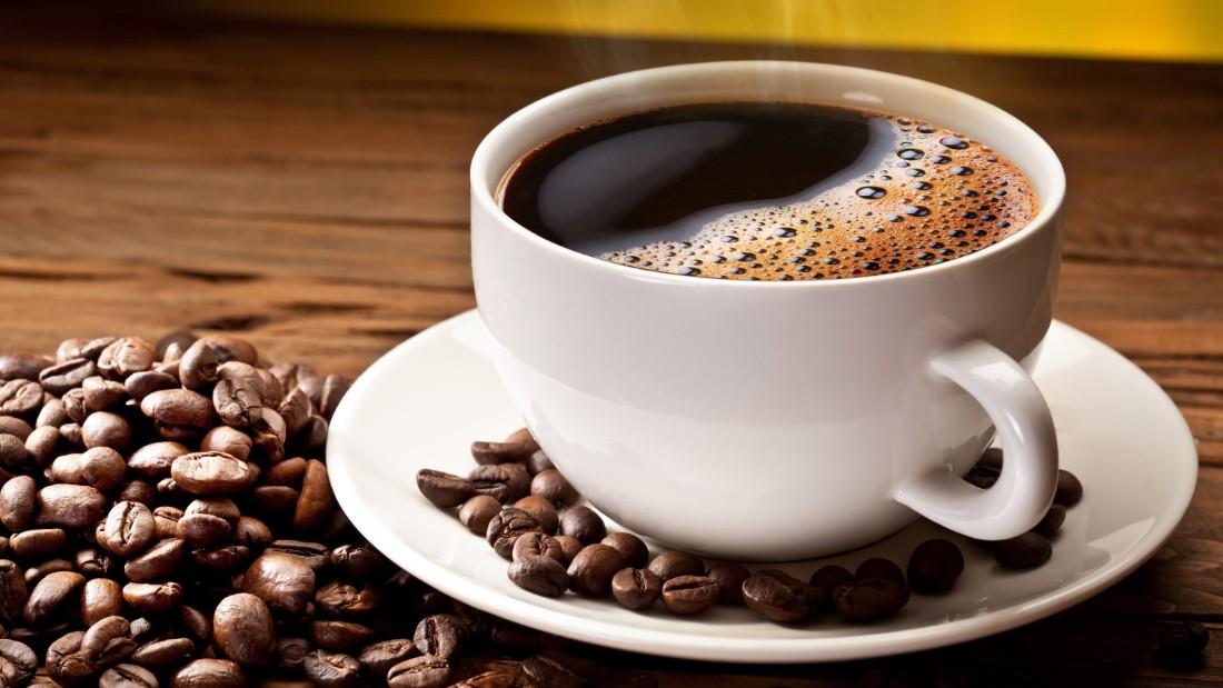 Tények és tévhitek a táplálkozásról III. – A kávé