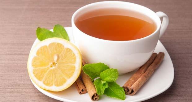Tények és tévhitek a táplálkozásról V. – A tea