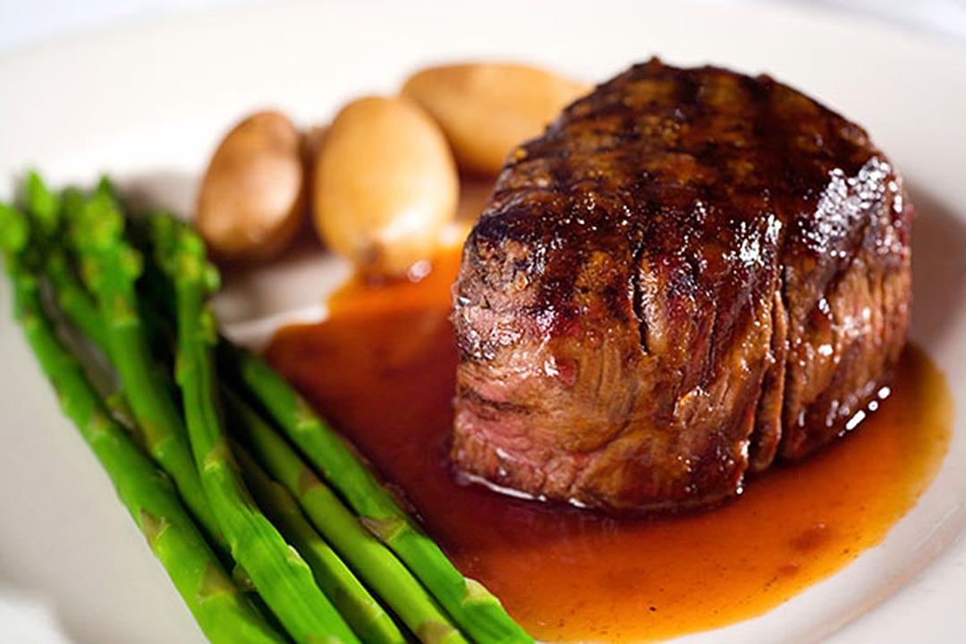 Tények és tévhitek a táplálkozásról XI. – Húsok