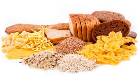 Tények és tévhitek a táplálkozásról XXIV. – A szénhidrát (1. rész)