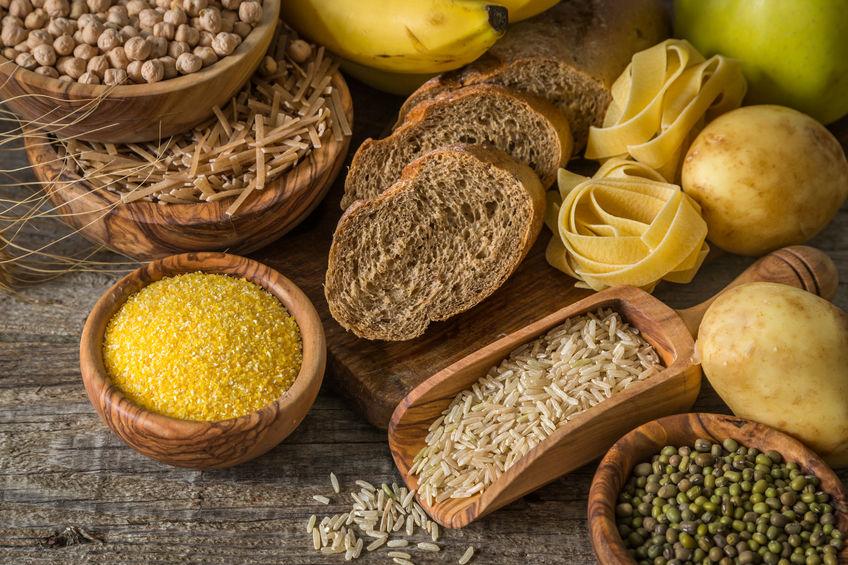 Tények és tévhitek a táplálkozásról XXV. – A szénhidrát (2. rész)