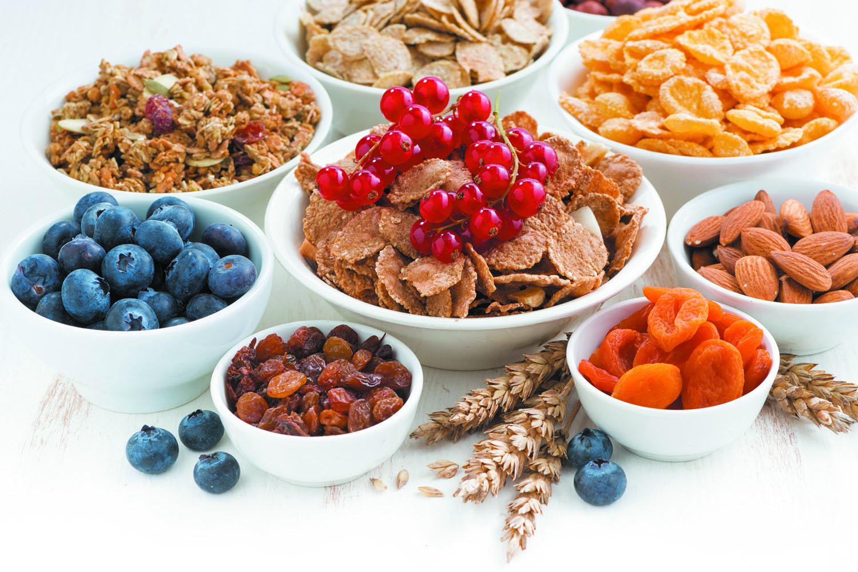 Tények és tévhitek a táplálkozásról XXVI. – Rostok