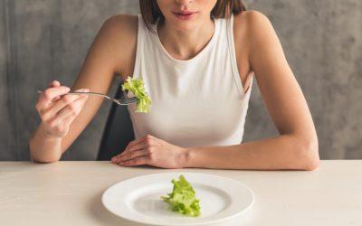 Tények és tévhitek a táplálkozásról XXXII. – A böjt