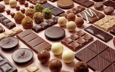 Tények és tévhitek a táplálkozásról XXXIII. – A csokoládé
