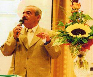 """""""Fűben-fában…"""" – A Calli tea – Dr. Husszein Jabbar"""